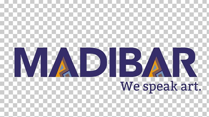 Logo Brand Font PNG, Clipart, Art, Brand, Line, Logo, Purple Free PNG Download