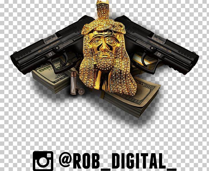 Mixtape Young Rich Niggas DatPiff Disc Jockey Migos PNG
