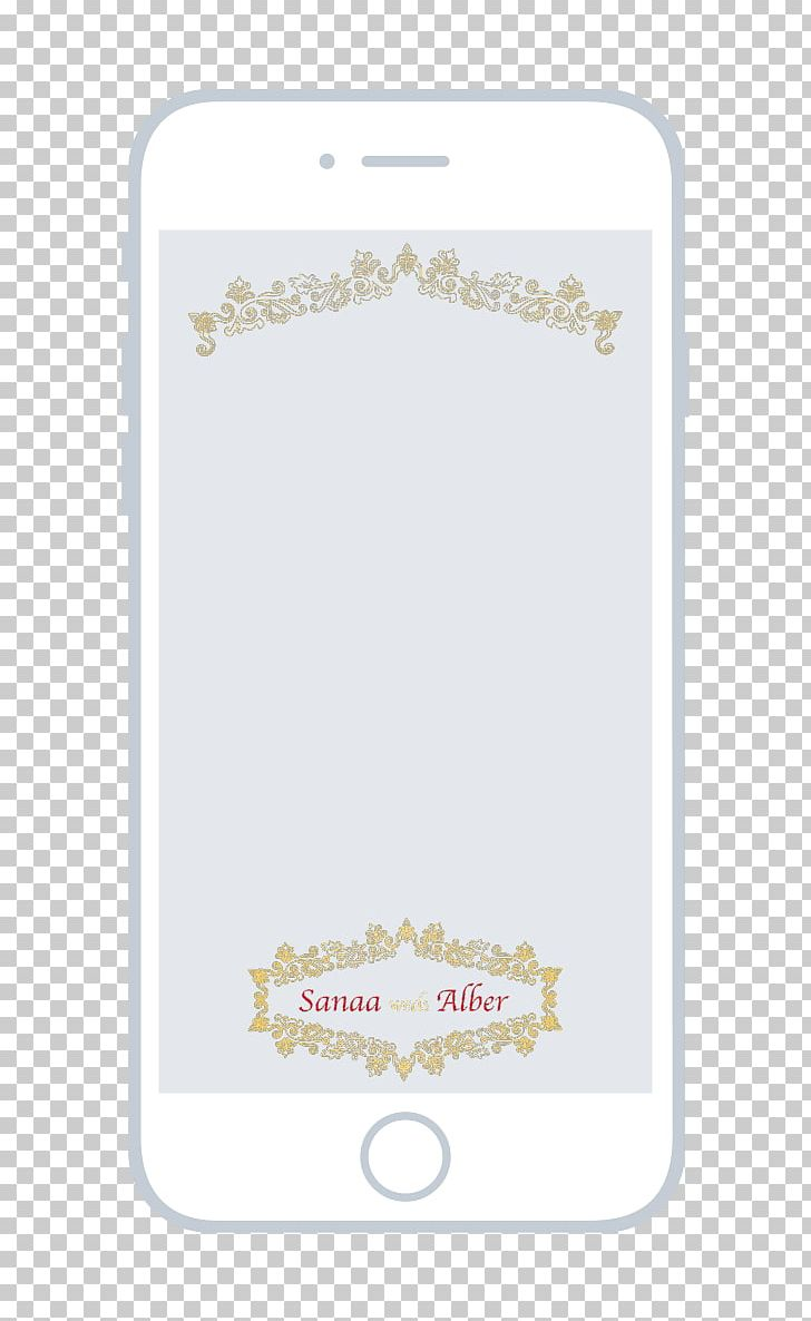 Mobile Phone Accessories Text Messaging Mobile Phones IPhone Font PNG, Clipart, Iphone, Mobile Phone Accessories, Mobile Phones, Others, Text Free PNG Download
