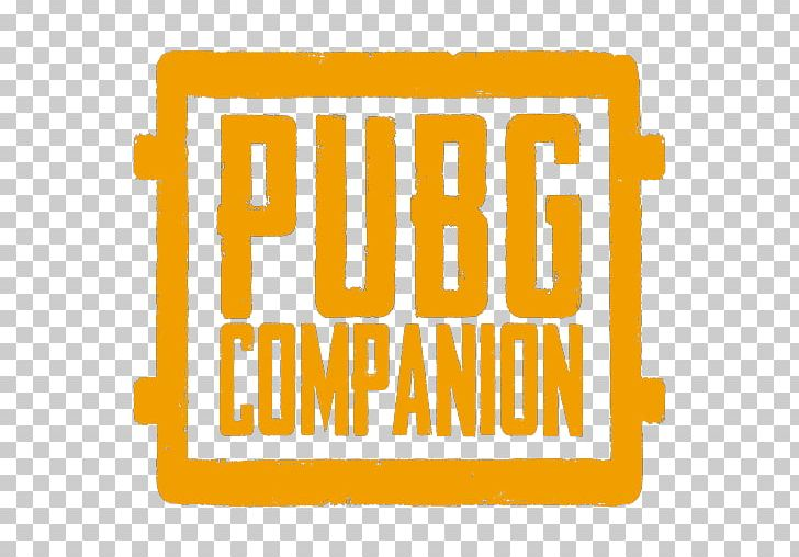 PlayerUnknown's Battlegrounds Counter-Strike: Global Offensive PUBG Corporation Intel Extreme Masters Decal PNG, Clipart,  Free PNG Download