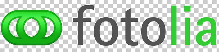 Fotolia Stock Photography Sales Logo PNG, Clipart, Amazon Logo, Brand, Business, Coupon, Discounts And Allowances Free PNG Download