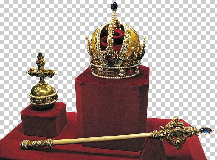 Imperial Treasury PNG, Clipart, Crown, Crown Jewels, Francis Ii Holy Roman Emperor, Globus Cruciger, Google Images Free PNG Download