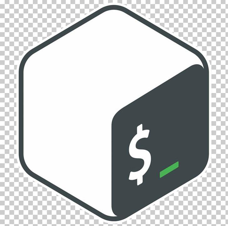 Bash Shell Script Bourne Shell Scripting Language Unix Shell