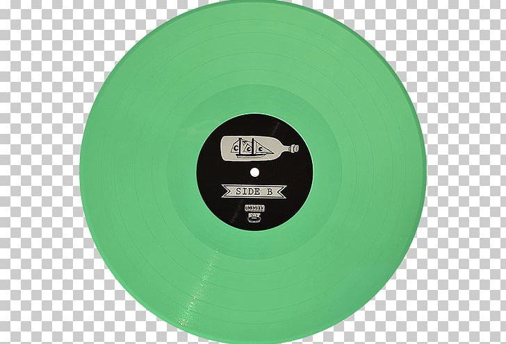Compact Disc Phonograph Record Album LP Record Record Shop PNG, Clipart, Album, Chris, Color, Colour, Compact Disc Free PNG Download