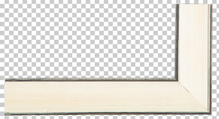 Window Line Angle PNG, Clipart, Angle, Line, Rectangle, Square, Window Free PNG Download