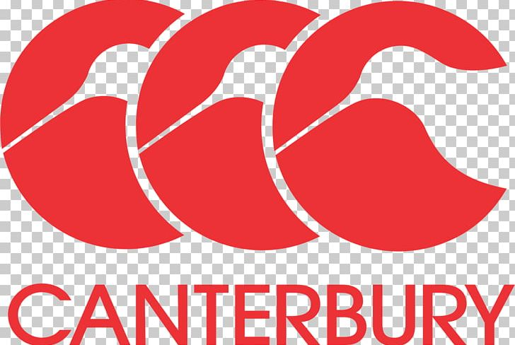 Canterbury Of New Zealand Logo Sport Rugby PNG, Clipart