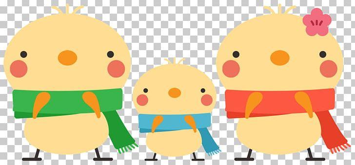 Voven Chicken Png Clipart Art Cartoon Chicken Child