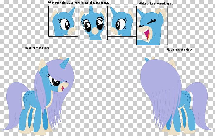 My Little Pony Horse Pegasus Unicorn PNG, Clipart, Animals, Area, Art, Beak, Bird Free PNG Download