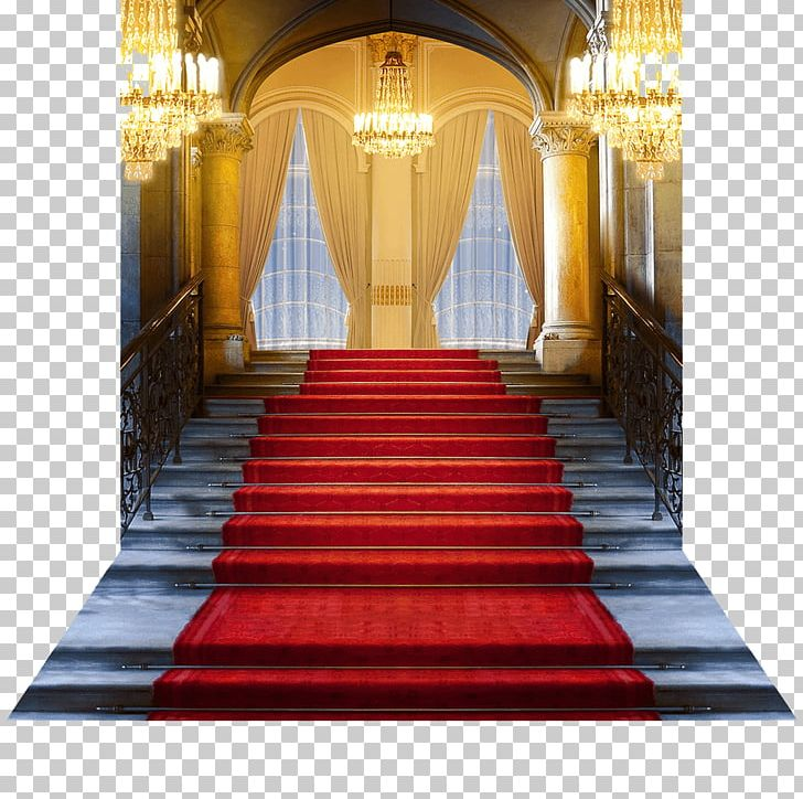 Grand Staircase-Escalante National Monument Stairs Carpet Imperial Staircase Red PNG, Clipart, Aisle, Arch, Chair, Chapel, Color Free PNG Download