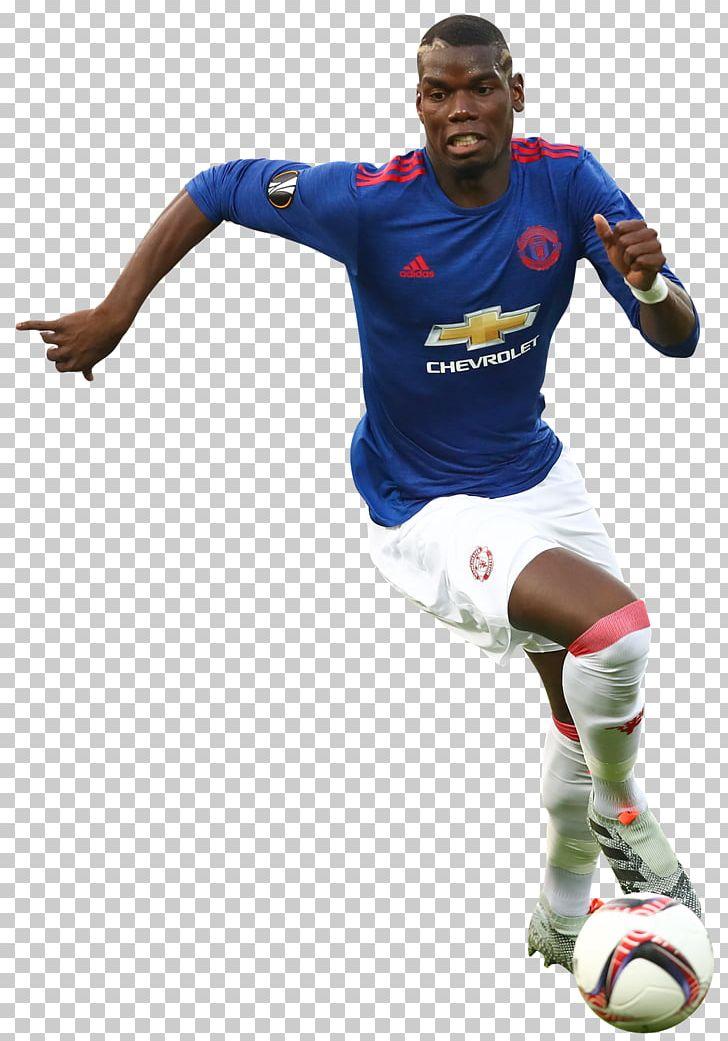 online store f67c3 95c98 Michael Ballack Chelsea F.C. Team Sport Football Player PNG ...