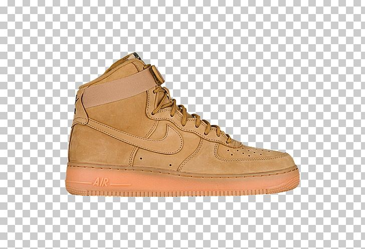 Nike Air Force 1 Mid 07 Mens Sports Shoes Foot Locker PNG