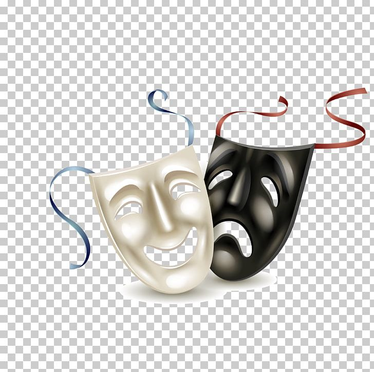 Theatre Mask PNG, Clipart, Abstract Backgroundmask, Acting, Art, Black And White Mask, Carnival Mask Free PNG Download