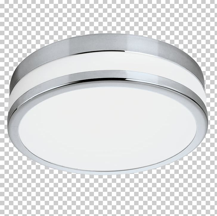 Lighting Light Fixture Bathroom Wickes PNG, Clipart, Angle ...