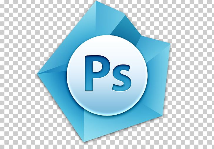 Adobe Photoshop Elements Adobe Systems Png Clipart Adobe Photoshop