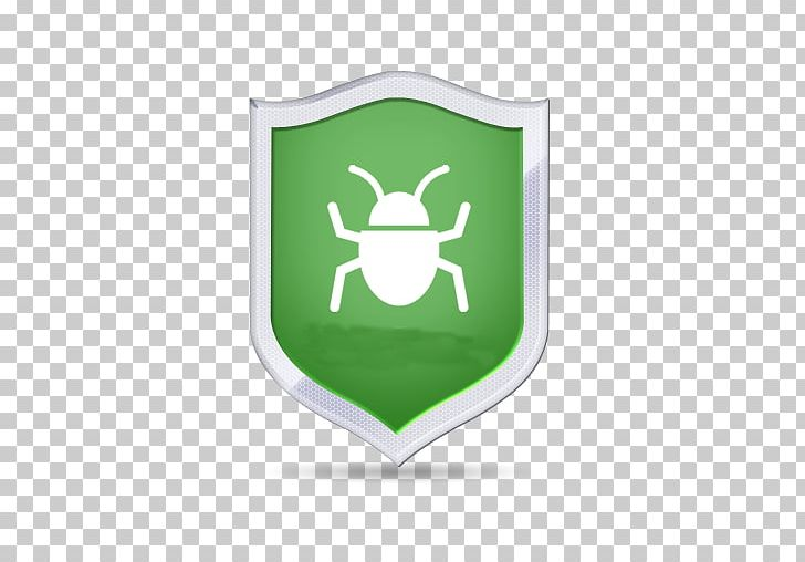 download 360 mobile security android apk