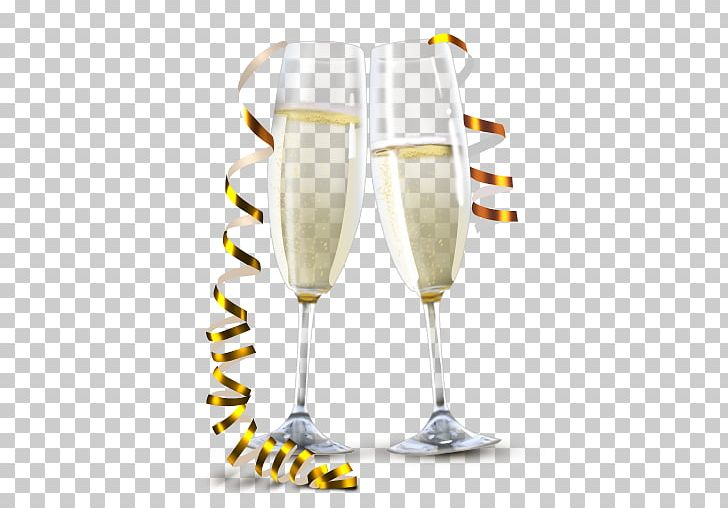 Champagne Glass Sparkling Wine PNG, Clipart, Beer Glass, Bottle, Champagn, Champagne, Champagne Cocktail Free PNG Download