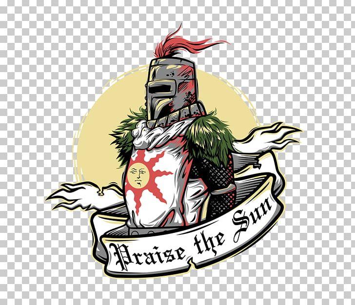 Dark Souls III The Elder Scrolls V: Skyrim VR Bloodborne PNG