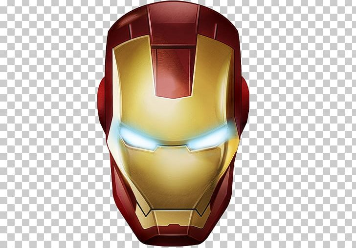 Iron Man Hd PNG, Clipart, Action, Computer Icons, Disney, Experience, Face Free PNG Download