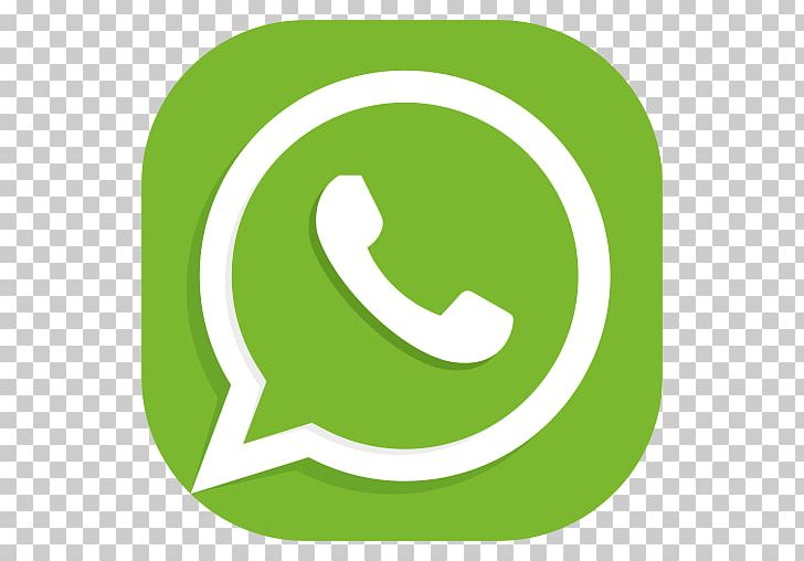 whatsapp app store android