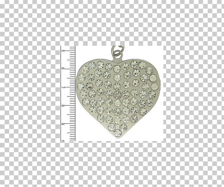 Locket PNG, Clipart, Heart, Jewellery, Locket, Pendant, Silver Free PNG Download