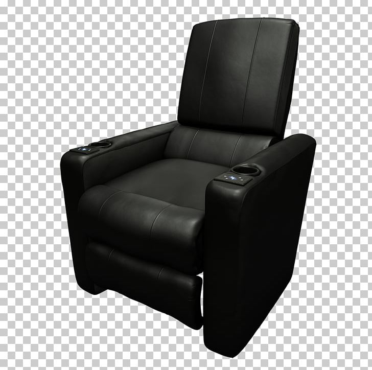 Incredible Recliner Cinema Film Amc Theatres Seat Png Clipart Amc Pabps2019 Chair Design Images Pabps2019Com