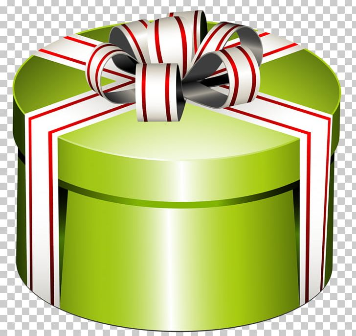 Christmas Gift PNG, Clipart, Bow, Box, Christmas, Christmas Gift, Document Free PNG Download