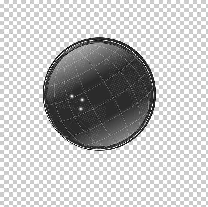 Sphere Black M PNG, Clipart, Art, Black, Black M, Circle, Sphere Free PNG Download