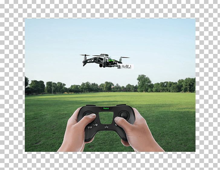 Parrot Bebop Drone Parrot Bebop 2 Parrot Disco Parrot Mambo Parrot Swing PNG, Clipart, Airplane, Animals, Farm, Field, Firstperson View Free PNG Download