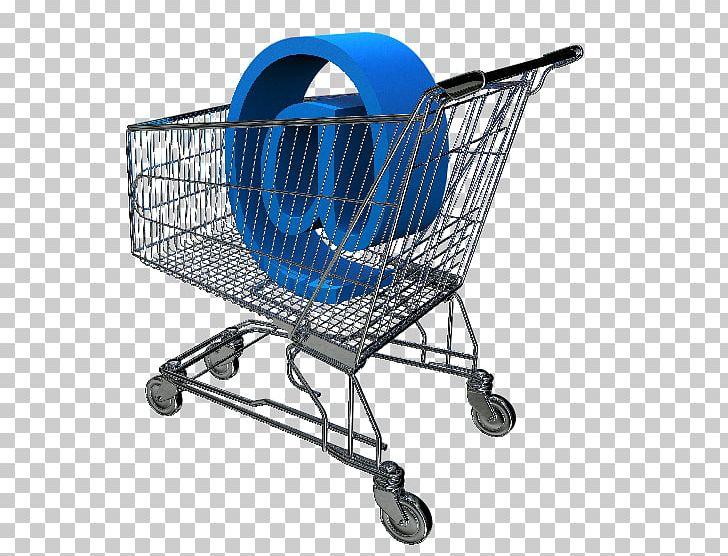 Amazon com E-commerce Shopping Cart Software Online Shopping