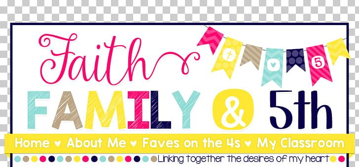 Banner Logo Brand Line PNG, Clipart, Advertising, Area, Art, Banner, Brand Free PNG Download