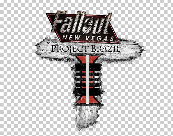 Fallout: New Vegas Fallout 2 Fallout: New California Fallout