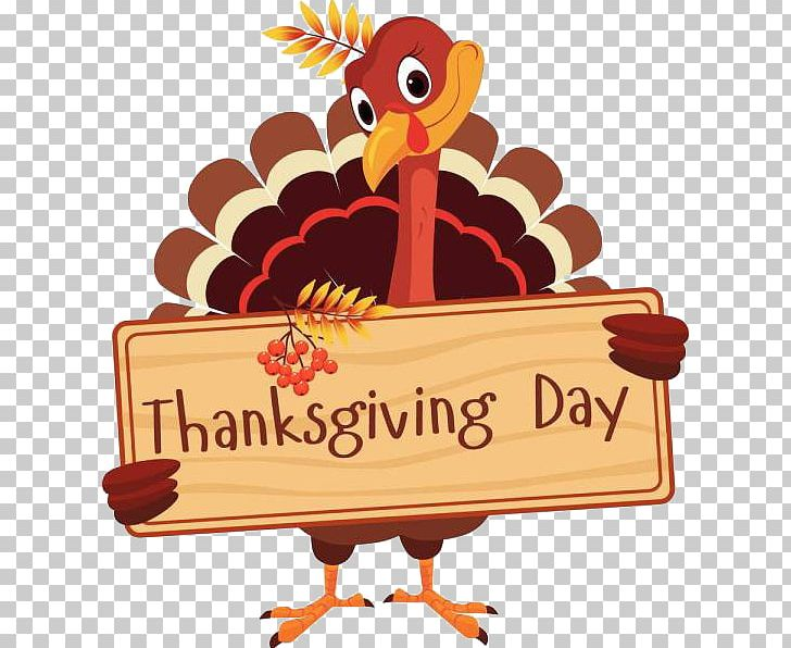 Thanksgiving Dinner PNG, Clipart, Beak, Bird, Birthday Card, Business Card, Cartoon Free PNG Download