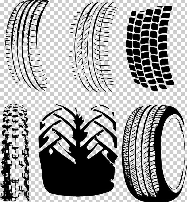 Car Tire Computer File PNG, Clipart, Auto, Automotive Tire, Auto Part, Car, Design Free PNG Download