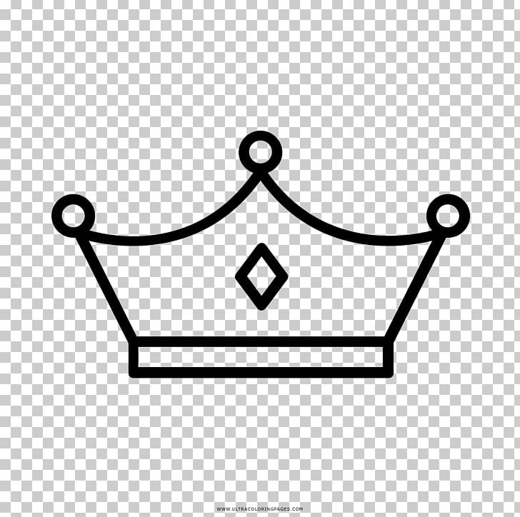 Drawing Coloring Book Miss Universe De Scheve Schuit Kinderdagverblijf PNG, Clipart, Angle, Area, Art, Black And White, Book Free PNG Download