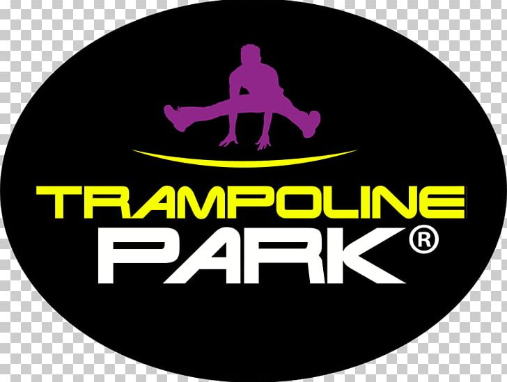 Manila Makati Trampoline Park Greenfield District PNG, Clipart, Area, Brand, Discounts And Allowances, District, Greenfield Free PNG Download