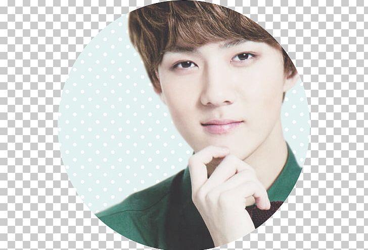 Sehun Computer Icons Exo Desktop Png Clipart Baekhyun