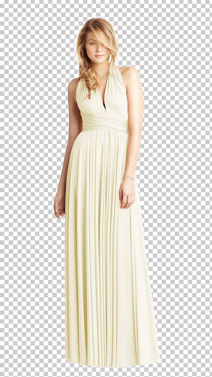 50b4d0a6c46c1 Wedding Dress Bridesmaid Dress PNG, Clipart, Bridal Clothing, Bridal Party  Dress, Bride, Brides, Bridesmaid Dress Free PNG Download