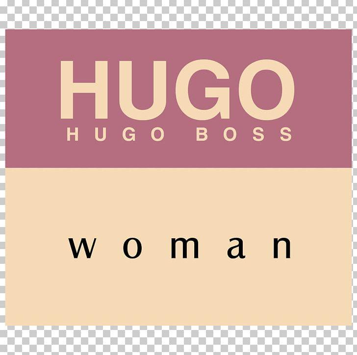 Hugo Boss Encapsulated PostScript Logo PNG, Clipart, Area, Baldessarini Gmbh Co Kg, Boss, Boss Logo, Brand Free PNG Download