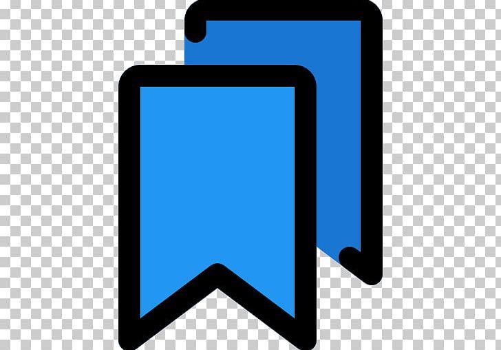 Mobile Phone Accessories Cobalt Blue Logo Font PNG, Clipart, Angle, Blue, Bookmarks, Cobalt, Cobalt Blue Free PNG Download