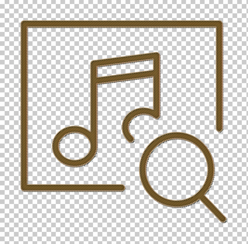 Music Icon Interaction Set Icon Music Player Icon PNG, Clipart, Interaction Set Icon, Music Icon, Music Player Icon, Music School, Music Video Free PNG Download