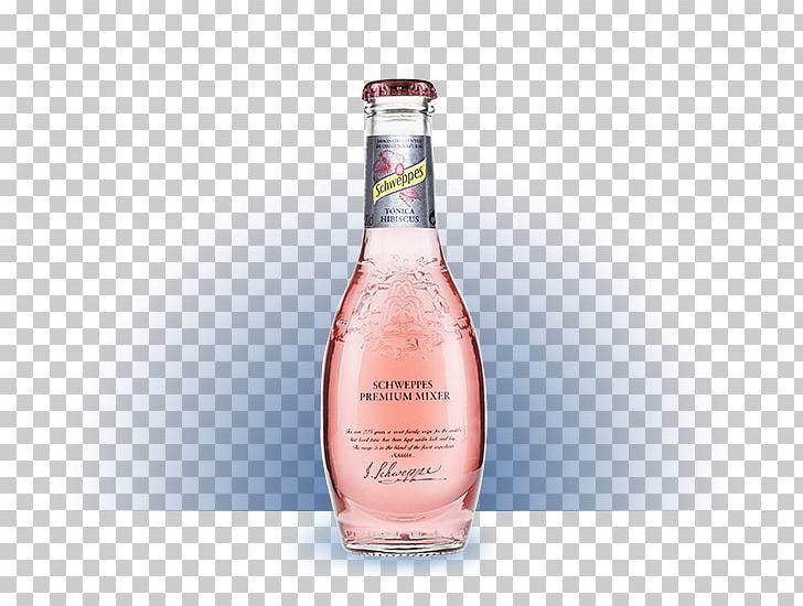 Liqueur Glass Bottle Liquid PNG, Clipart, Bottle, Drink, Glass, Glass Bottle, Liqueur Free PNG Download