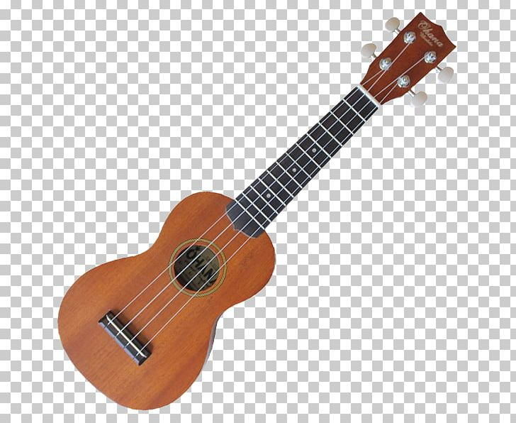Ukulele Musical Instruments Guitar Kala Makala Soprano Ukelele PNG, Clipart, Acoustic Electric Guitar, Cuatro, Gretsch, Guitar Accessory, Kala Free PNG Download