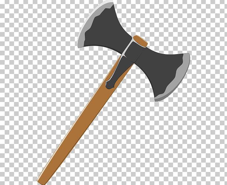 Battle Axe Hatchet PNG, Clipart, Axe, Battle Axe, Blog, Clip Art, Dane Axe Free PNG Download