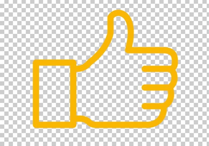 Social Media Thumb Signal Computer Icons Like Button PNG, Clipart, Angle, Area, Brand, Computer Icons, Emoji Free PNG Download