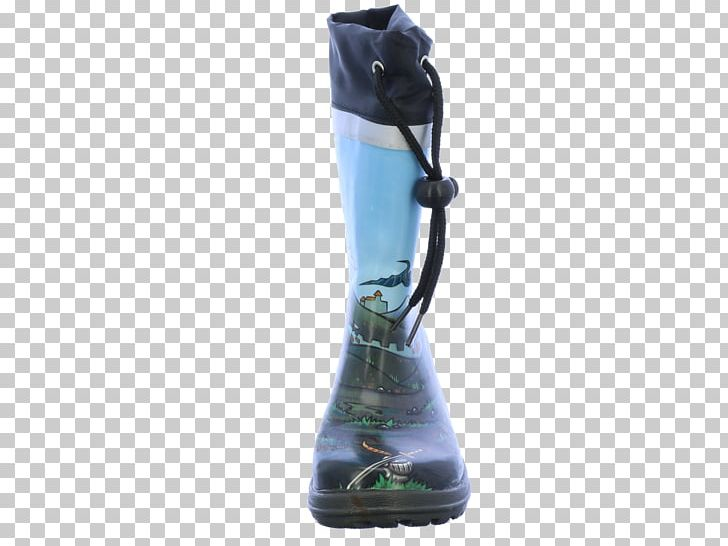 Boot Shoe Glass Unbreakable PNG, Clipart, Accessories, Boot, Footwear, Glass, Jeff Beck Group Free PNG Download