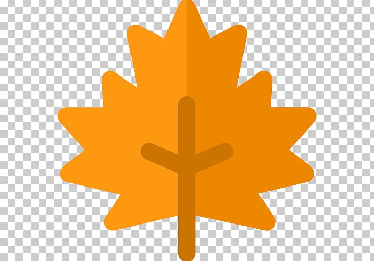 Maple Leaf Computer Icons PNG, Clipart, Autumn, Computer Icons, Encapsulated Postscript, Flag Of Canada, Flowering Plant Free PNG Download