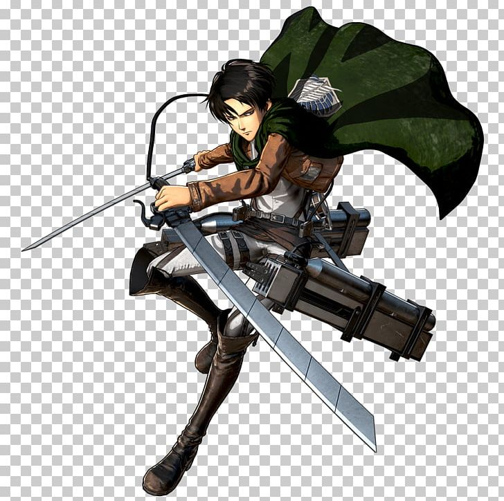 A.O.T.: Wings Of Freedom Attack On Titan 2 Eren Yeager Armin Arlert Mikasa Ackerman PNG, Clipart, A.o.t., Action Figure, Anime, Aot Wings Of Freedom, Armin Free PNG Download