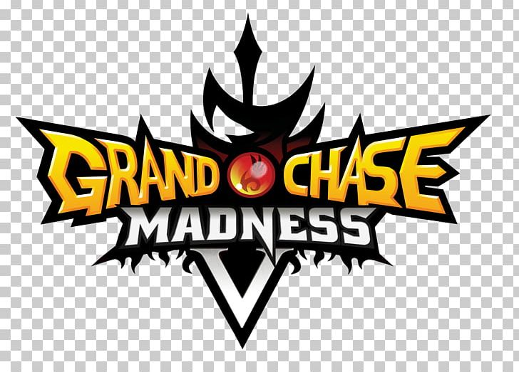 Grand Chase Lass Sieghart Elsword KOG Games PNG, Clipart