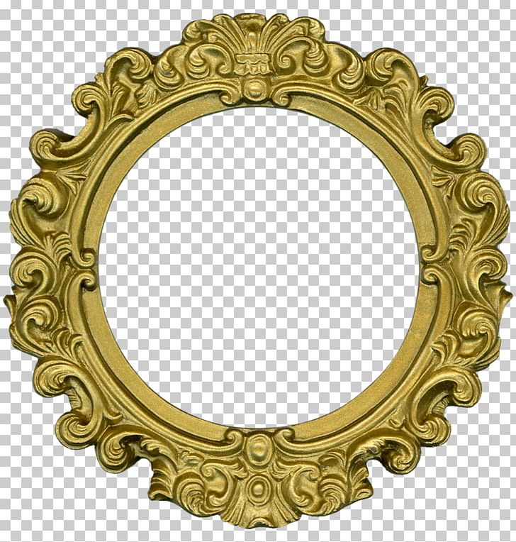 Frames Ornament Decorative Arts PNG, Clipart, Art, Brass, Circle, Clip Art, Decorative Arts Free PNG Download