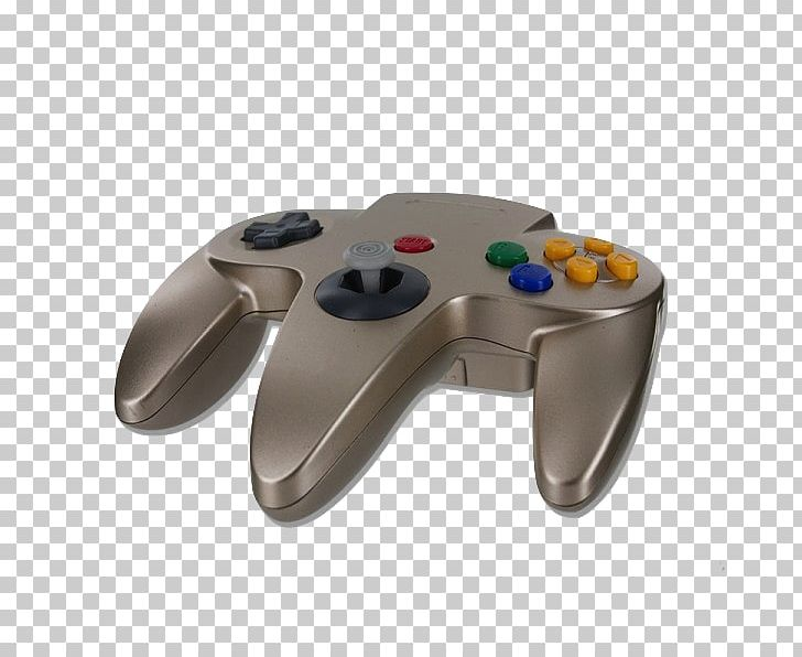 Nintendo 64 Controller Wave Race 64 Wii U Super Nintendo